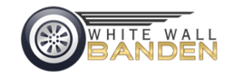 whitewalls.nl Logo