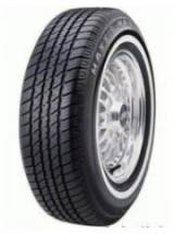 Maxxis MA-1 WSW 20MM 185/80 R13 90S image
