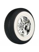 Kontio Tyres WhitePaw Classic WSW (83 mm) 235/75 R15 108R image