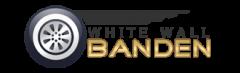 whitewalls.nl Logo
