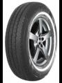 Duraturn Tires Singham 552 185/80/15 103/102 Q image