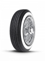 Radar Tyres Dimax Classic WSW (20 MM) 165/R/15 86 H image
